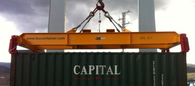 container-spreaders-2